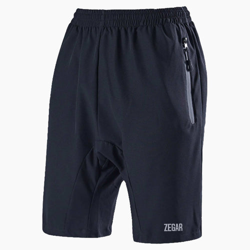 Essential Trail Shorts
