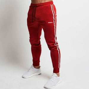 Speedster Tapered Joggers