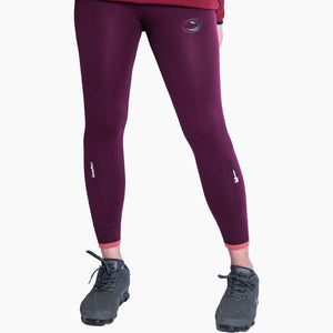 Ultimate Flex Seamless Leggings