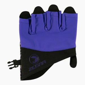Ultra-Lite Fitness Gloves. Workout Gloves
