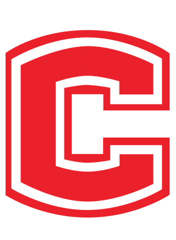 Chariton Chargers
