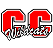 Central City Wildcats