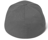 Chariton Chargers Unisex FlexFit Fitted Hat