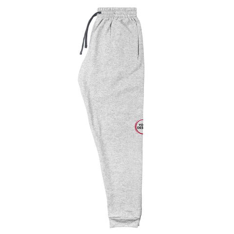 Unisex Jogger Sweatpants