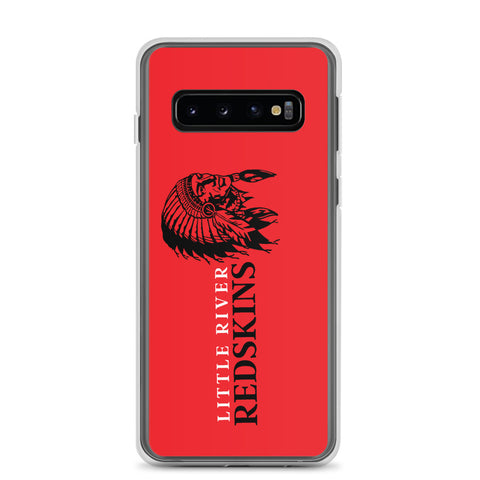 Little River Samsung Case (all sizes available)
