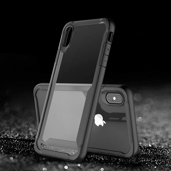 UK Only: Top Rated iPhone X cover Giveaway