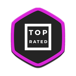TOP RATED CLUB