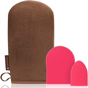 Ultimitt Self Tanning Applicator Mitt