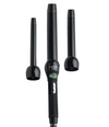 TRIO Multi-Barrel Curler 19, 25 & 32mm