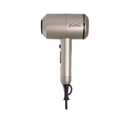 Direct Air Blow Dryer