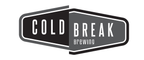 Cold Break Brewing