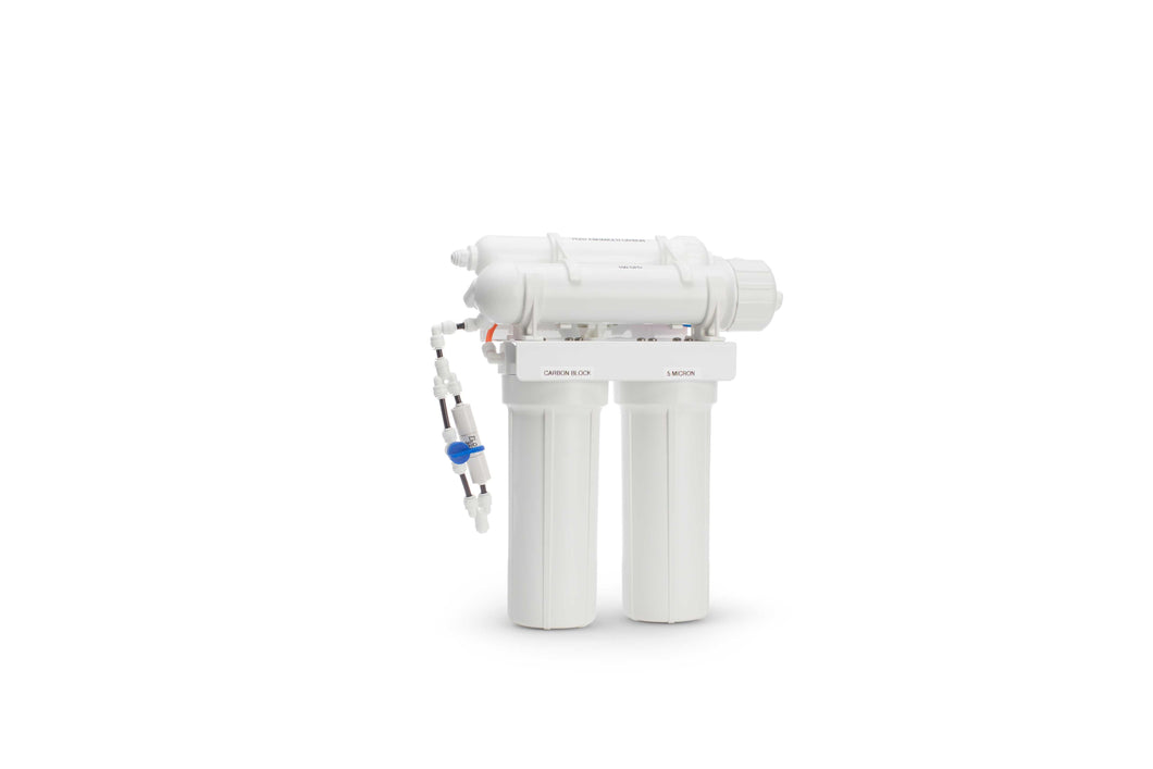 DRO-100 Water Saver RO