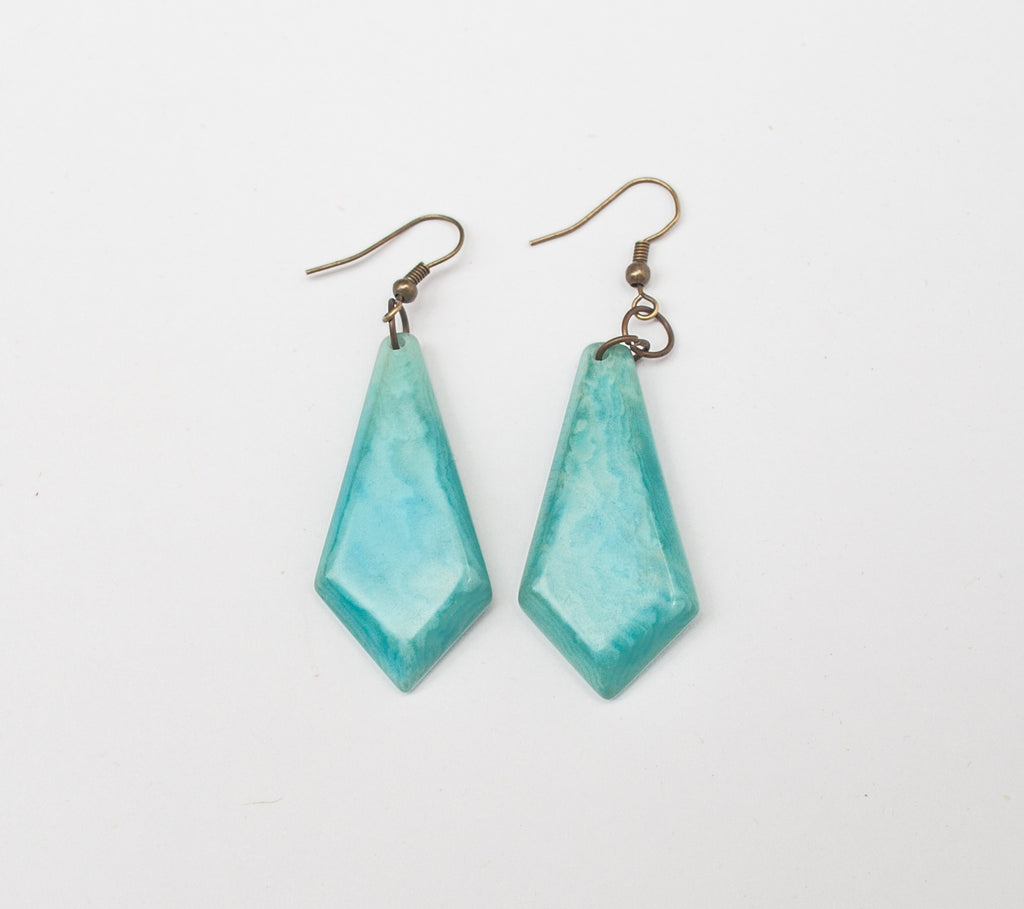 Playa Earrings