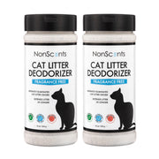 Cat Litter Deodorizer