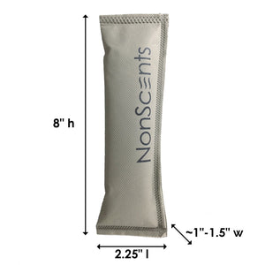 Shoe Deodorizer | NonScents.com