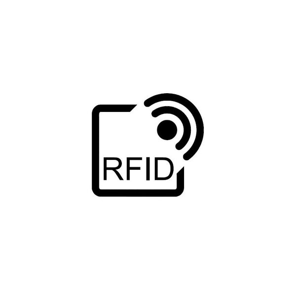 What is an RFID protected wallet and how good is it?