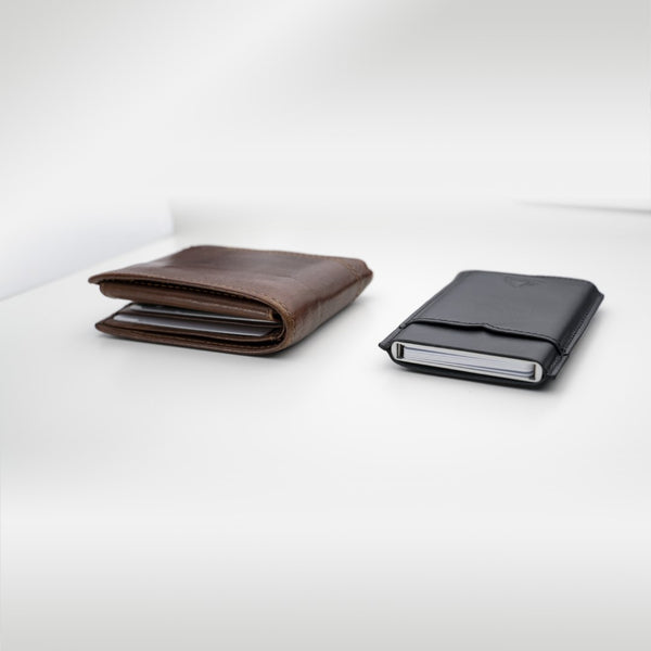 k2 cardholder slim mens wallet