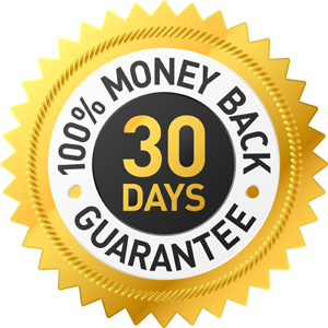30 days money back Karakoram2