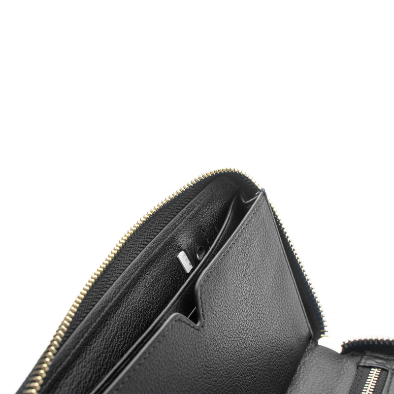 k2 glorious ladies travel wallet australia