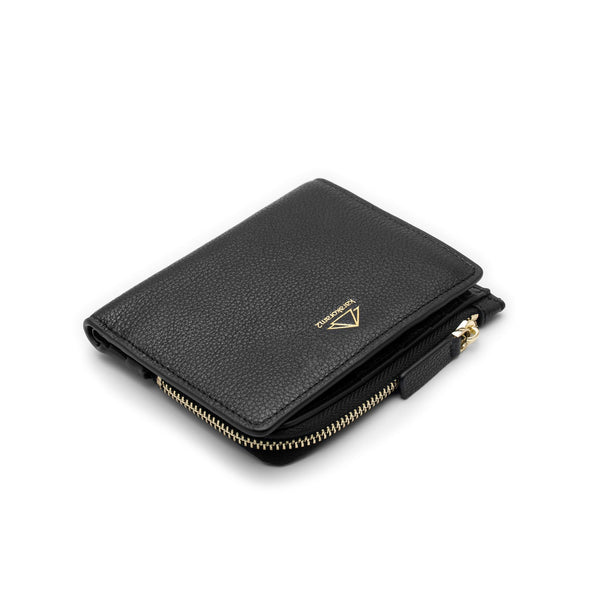 k2 womens coin purse leather card wallet