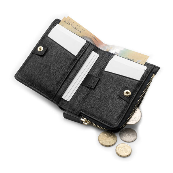 k2 womens wallets card wallet RFID protected