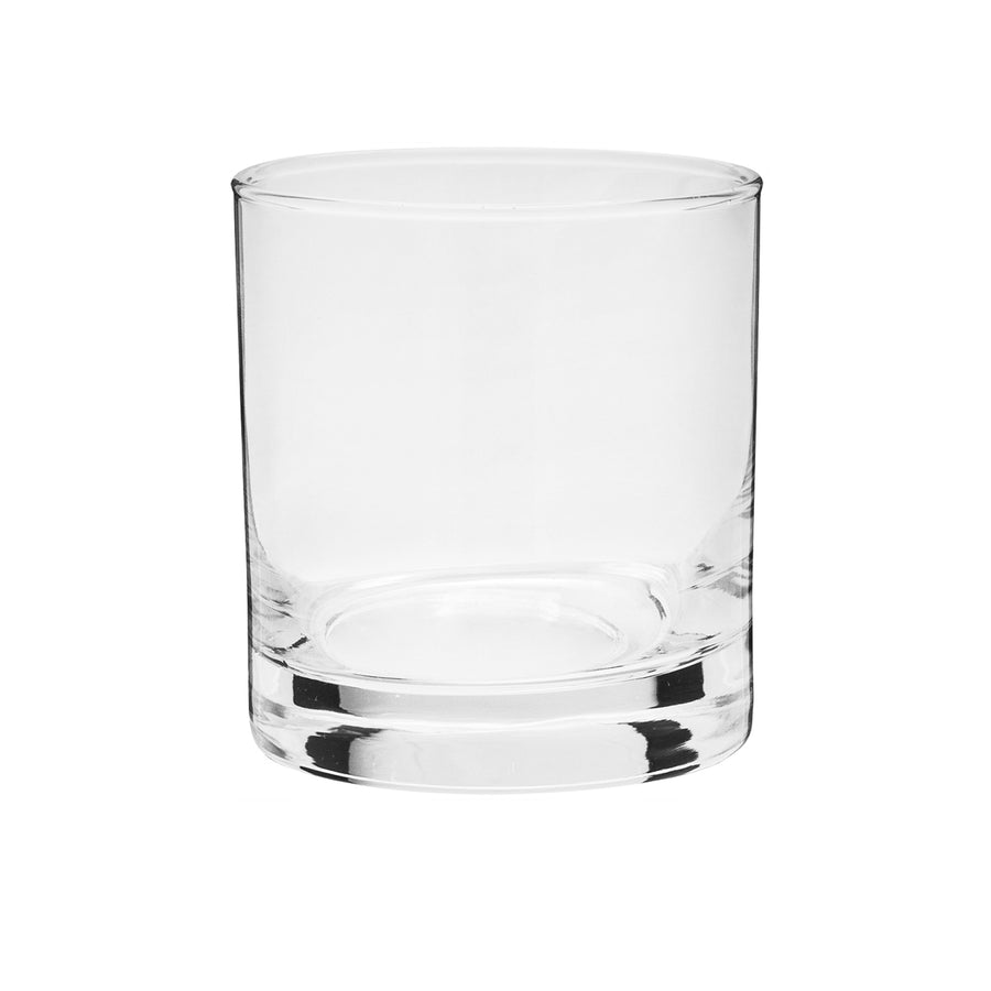 Rocks Glass - 8oz