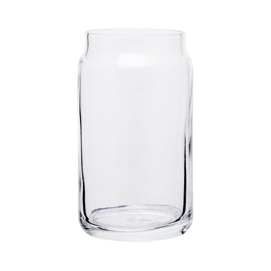 Glass Can Tester - 5oz