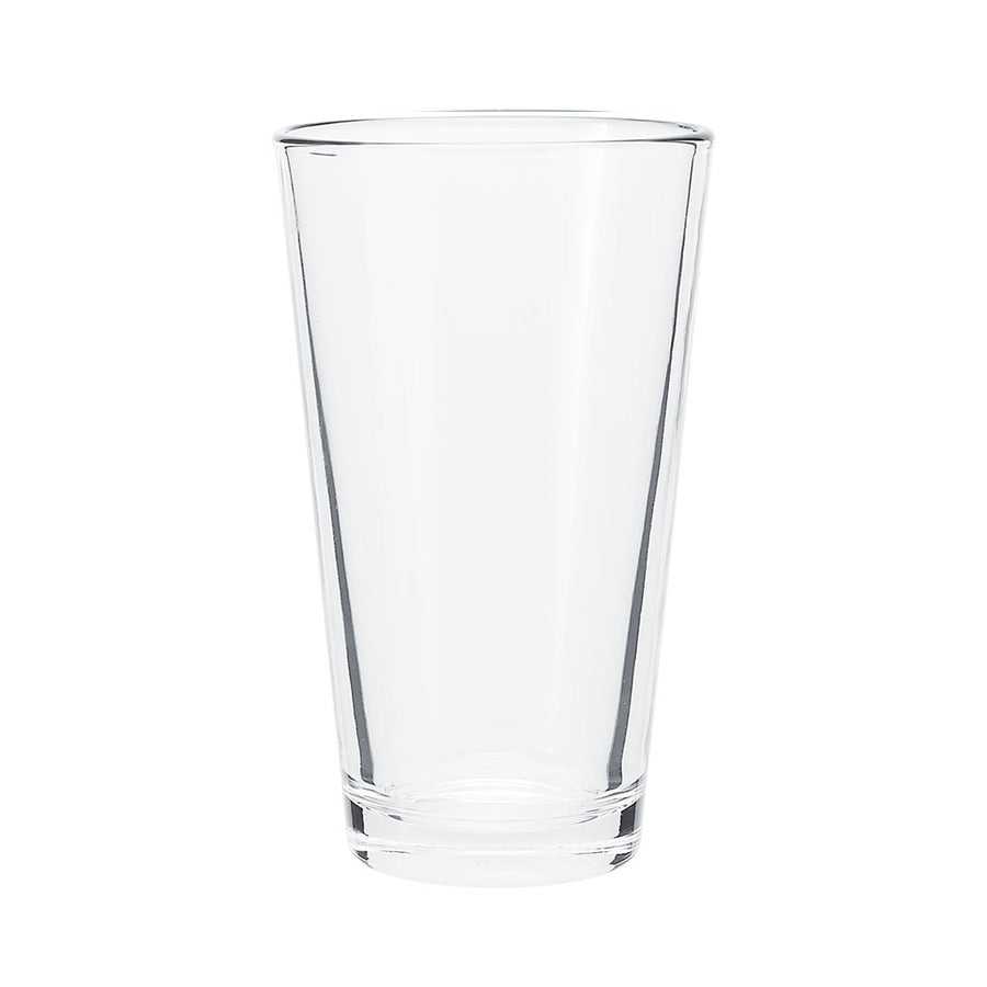 Pint Glass - 20oz