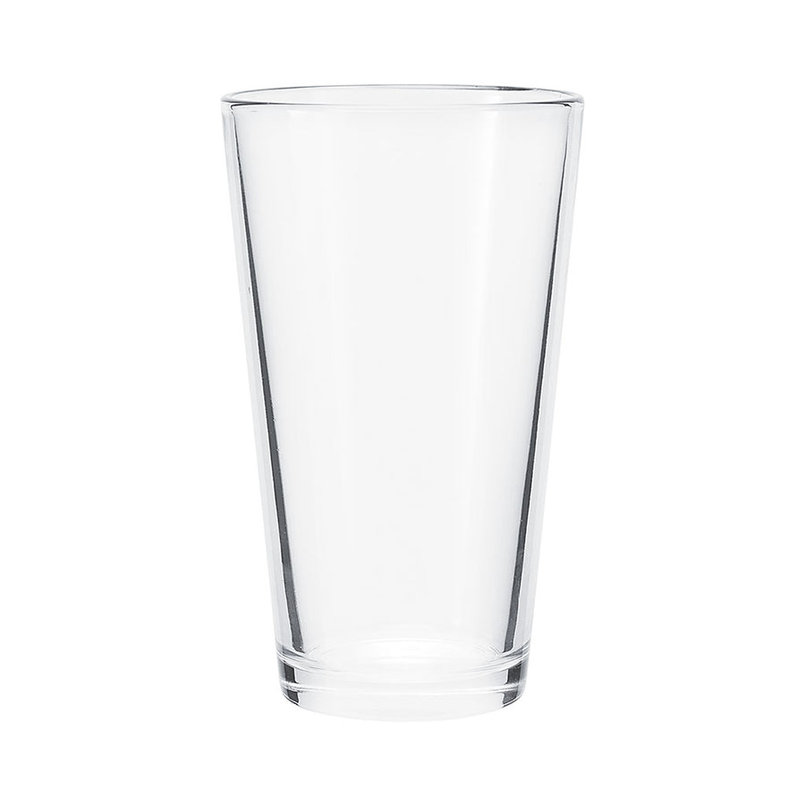 Pint Glass - 16oz