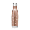 Stainless Steel Bottle 17oz