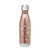 Stainless Steel Bottle - 17oz