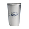 Stainless Steel Pint - 16oz