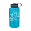 Trail Bottle - 34oz