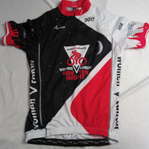 Pre-Loved Cycle Top Size S Condition Good