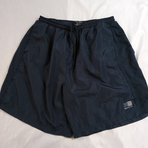 Pre-Loved Karrimor Shorts Size XL Condition Good
