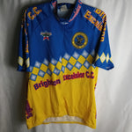 Pre-Loved Club Top Size XXL Condition Good
