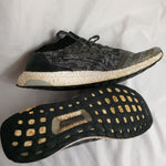 Pre-Loved Adidas Boost Size 8 Condition Good