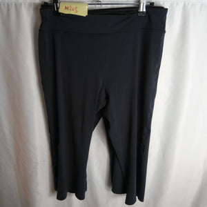 Pre-Loved Leggings Size M Condition NEW