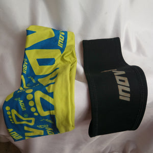 Seconds Samples or Returns Inov8 Headband Colours May Vary