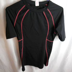 Pre-Loved Crane Baselayer Size L Condition Good