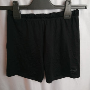 Pre-Loved Triumph Sport Shorts Size 36