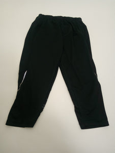 Pre-Loved Karrimor Capri Leggings Size 12 Condition Good