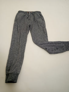 Pre-Loved Next Joggers Size 9yrs Condition Good