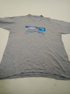 Pre-Loved Great North Run Tee 2009 Size M