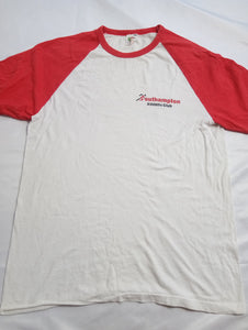 Pre-Loved Athletics Club Tee Size M