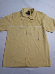 Pre-Loved Eddie Bauer Top Size S Ladies