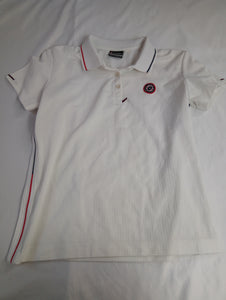 Pre-Loved Lotto Polo Size M