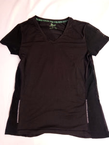 Pre-Loved Crivit Top Size S Condition Good