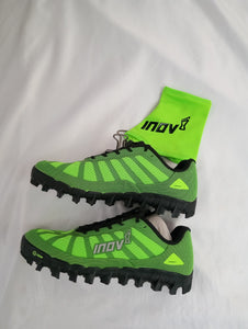 Seconds Samples or Returns Inov8 Mudclaw 260