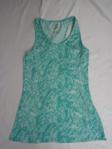 Pre-Loved F&F Vest Size 8 Condition Good